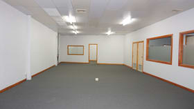 Offices commercial property for lease at Suites 4 - 6 123 John Street Singleton NSW 2330