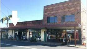 Showrooms / Bulky Goods commercial property for lease at 1/59 First Avenue Sawtell NSW 2452