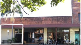 Retail commercial property for lease at 1/59 First Avenue Sawtell NSW 2452