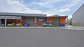 Factory, Warehouse & Industrial commercial property for lease at 1B/894 Stuart Highway Pinelands NT 0829