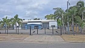 Factory, Warehouse & Industrial commercial property for lease at 12 Butler Place Holtze NT 0829