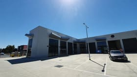 Industrial / Warehouse commercial property for lease at Cylinders Drive Torquay VIC 3228