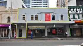 Serviced Offices commercial property for lease at Level 1/17-21 Bronte Rd Bondi Junction NSW 2022