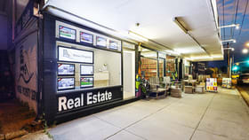 Offices commercial property for lease at 1/70-72 Hornibrook Esplanade Clontarf QLD 4019