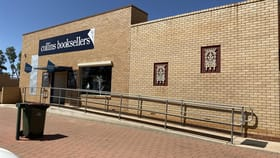 Shop & Retail commercial property for lease at 13 & 15 Wilson Street Kalgoorlie WA 6430