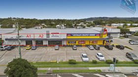 Showrooms / Bulky Goods commercial property for lease at A1, 64 Aerodrome Road Maroochydore QLD 4558