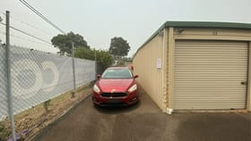Parking / Car Space commercial property for lease at Unit 53A/6 Callaghan Drive Charmhaven NSW 2263