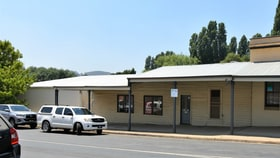 Medical / Consulting commercial property for lease at 8A CAMP STREET Beechworth VIC 3747