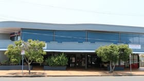 Offices commercial property for lease at Suites 4&5/14 Primrose Street Sherwood QLD 4075