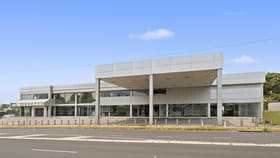 Showrooms / Bulky Goods commercial property for sale at Windsor NSW 2756