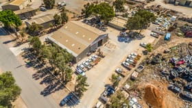 Industrial / Warehouse commercial property for lease at 61 Foskew Way Narngulu WA 6532