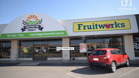 Retail commercial property for lease at B/93-95 Benalla Road Shepparton VIC 3630