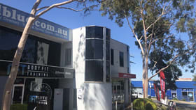 Medical / Consulting commercial property for lease at Suite 5/18 Sherbourne Road Briar Hill VIC 3088