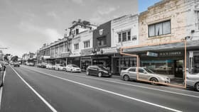 Hotel, Motel, Pub & Leisure commercial property for lease at 251 Barkly Street Footscray VIC 3011