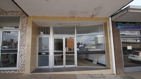 Retail commercial property for lease at 116 Jessie Street Armidale NSW 2350