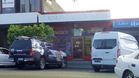 Retail commercial property for lease at 4 May Road Lalor VIC 3075