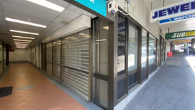 Other commercial property for lease at 2/78 Brisbane Street Ipswich QLD 4305