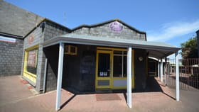 Shop & Retail commercial property for lease at 5/103 Percy Street, Portland, Victoria, 3305 Portland VIC 3305
