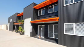 Industrial / Warehouse commercial property for lease at Unit 2, 28 Fernhill Road Port Macquarie NSW 2444