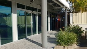 Medical / Consulting commercial property for lease at 44 South Station Road Booval QLD 4304