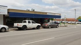 Other commercial property for lease at Shop 1/84 Grange Road Eastern Heights QLD 4305