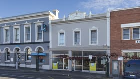 Shop & Retail commercial property for lease at 109 Barkly  Street Ararat VIC 3377