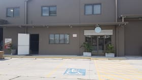 Offices commercial property for lease at Unit 5 74 Centennial Ct Byron Bay NSW 2481