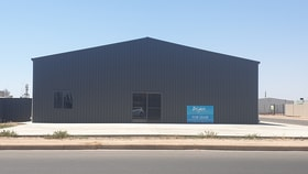 Showrooms / Bulky Goods commercial property for lease at 95 Esmond Road Port Pirie SA 5540