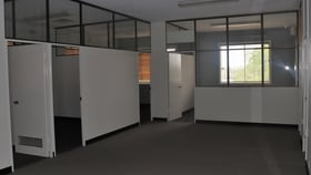 Offices commercial property for lease at 2/142-144 Victoria Street Taree NSW 2430