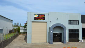 Showrooms / Bulky Goods commercial property for lease at 6/1-5 Pirelli Street Southport QLD 4215
