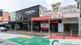 Showrooms / Bulky Goods commercial property for lease at 771 Stanley Street Woolloongabba QLD 4102