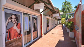 Shop & Retail commercial property for lease at 8/20 Dampier Terrace Broome WA 6725
