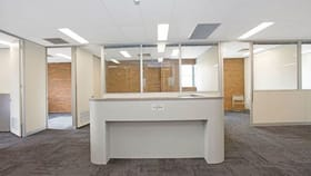 Offices commercial property for lease at Level 1/85 - 87 Grimshaw  Street Greensborough VIC 3088