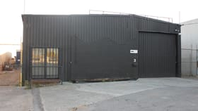 Factory, Warehouse & Industrial commercial property for lease at 1/3 Loton Avenue Midland WA 6056