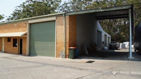 Showrooms / Bulky Goods commercial property for lease at 2/26 CHESTNUT ROAD Port Macquarie NSW 2444