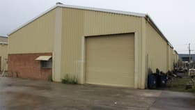 Factory, Warehouse & Industrial commercial property for lease at 2/34 Stanhope Gardens Midvale WA 6056