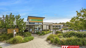 Offices commercial property for sale at 38 Kooindah Boulevard Wyong NSW 2259