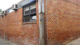 Industrial / Warehouse commercial property for lease at 211A Victoria Street West Melbourne VIC 3003