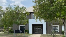 Medical / Consulting commercial property for lease at 26 Springfield Lakes Boulevard Springfield Lakes QLD 4300