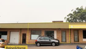 Retail commercial property for lease at 2/314-316 The Entrance Rd Long Jetty NSW 2261