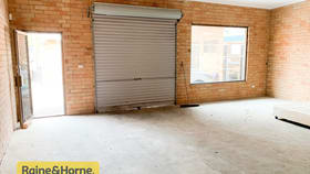 Retail commercial property for lease at 3/314-316 The Entrance Rd Long Jetty NSW 2261