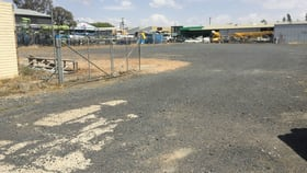 Development / Land commercial property for lease at 239 Mann Street Armidale NSW 2350