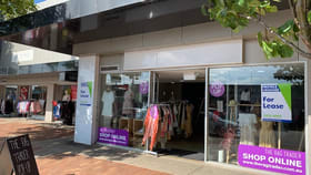 Retail commercial property for lease at 5/117-133 Main  Street Mornington VIC 3931