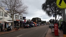 Retail commercial property for lease at Main Street Beach End Mornington VIC 3931