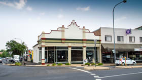 Retail commercial property for lease at 149 Peisley Street Orange NSW 2800