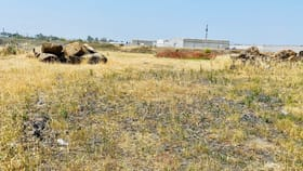 Development / Land commercial property for lease at 40 Fullarton Drive Epping VIC 3076
