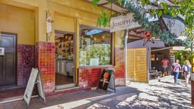 Shop & Retail commercial property for lease at 132 Leura Mall Leura NSW 2780