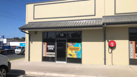 Rural / Farming commercial property for lease at (L) Unit 12/1A Blackbutt Road, Blackbutt Business Centre Port Macquarie NSW 2444