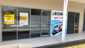 Medical / Consulting commercial property for sale at 3/116-120 River Hills Road Eagleby QLD 4207