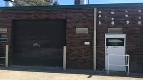 Industrial / Warehouse commercial property for lease at 2A/3 Webb Street Narre Warren VIC 3805